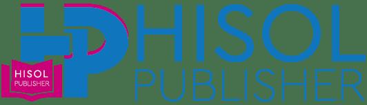 hisolpublisher-homepage logo1